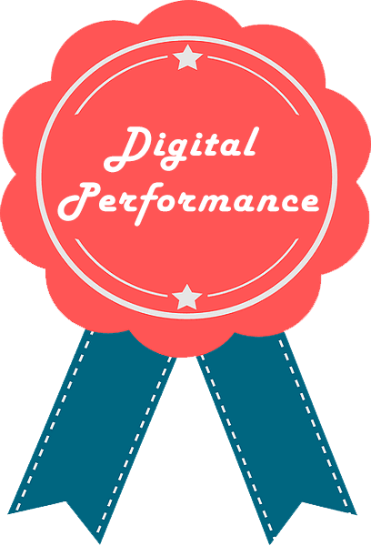 Digital Performance by SellHuge