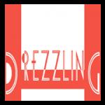Drezzling.com