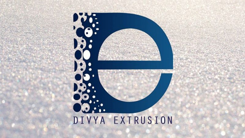Divya Extrusion - A plastic films manufacturing company
