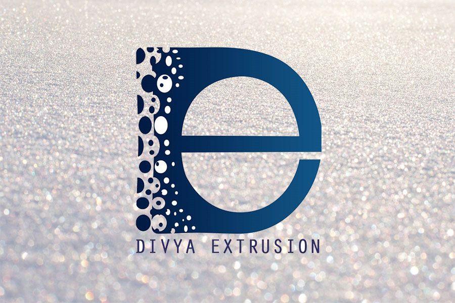 Divya Extrusion