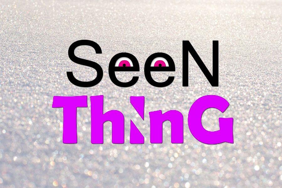 SeenThing.com