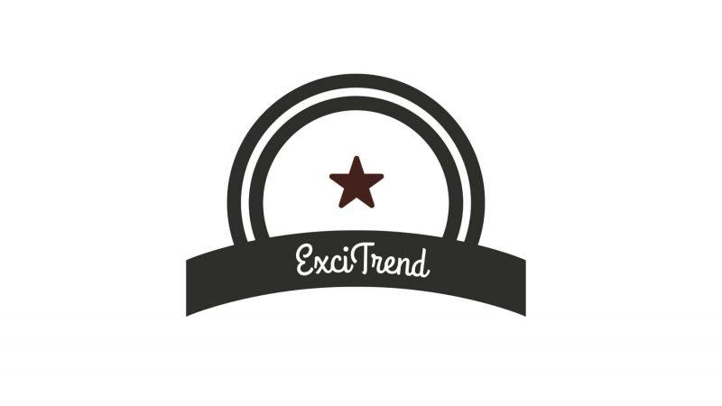 ExciTrend.com