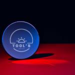 ToolsIntelligence.com